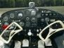 flight school aircraft