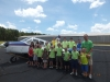 Cub Scout Pack 648 & 637