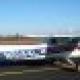 N5144L: Cessna 152