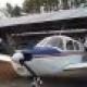 N8432C: Piper Cherokee PA28-140