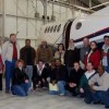 March 2010 Tour of NCDOT & RDU FSS