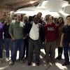 Private Pilot Ground School Tours NCDOT & RDU FSS