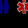 Volunteer Pilots Network