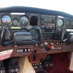 N5144L Interior
