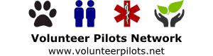 Volunteer Pilots Network