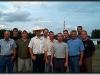 Ground School August 2005