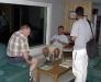 ground school august 2000