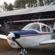 Aircraft: Winter 2008