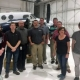 Ground School Visits NCDOT & RDU Flight Services