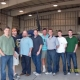 Ground School Visits NCDOT & RDU Flight Services