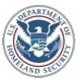 TSA Flight Training Documents for US and Foreign Citizens